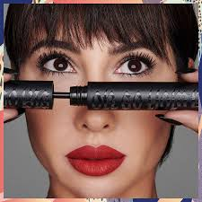 kat von d go big or go home maa review here s what i thought glamour uk