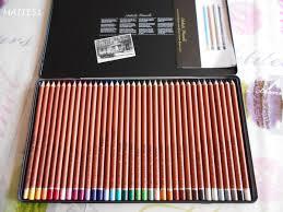 Feutres Crayons Les Coloriages De Maite51 Crayon De Couleur Aquarellable Carrefour L