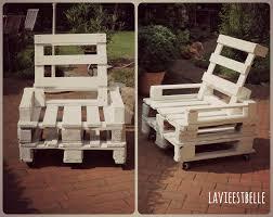 Sessel Selber Bauen Diy Sessel Bauen Sessel Stuhl Aus Europaletten