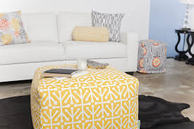 Home Goods Coffee Table Coffee Tables Large Ottomans Home Furniture Majestic Home Goods