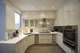 Small U Shaped Kitchen Layout Kitchen Islands Kitchen Design Heavenly L Shaped Kitchen Design