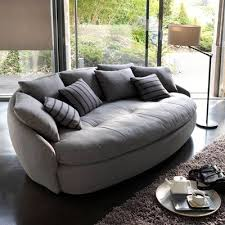 Beautiful Comfortable Sofa But Still Extremely Good Looking It Makes Me With Design Decorating