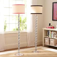 acrylic table lamps clear lamp tall glass floor lighting acrylic table lamps clear lamp tall glass floor lighting