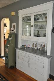 Living Room China Cabinet Custom Built Ins Cabinets And Bookcases For Northern Virginia A