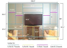 built in shelving plans designing and building custom built in shelves built shelving ideas around fireplace built in shelving plans