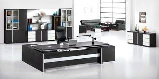 modern office furniture design. Modern Design Office Furniture Professional Interior And Decoration Service Provider From