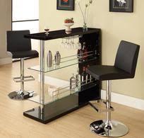 Magnificent Ideas Home Bar Furniture Cheap Lofty Discount line