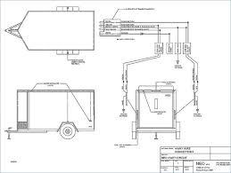 lark trailer wiring diagram wiring diagram libraries cargo trailer wiring diagram enclosed wells royal harness schematicmedium size of cargo express trailer wiring diagram