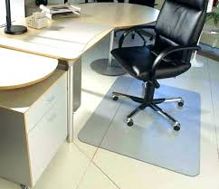 plastic mat for office chair plastic desk mat clear plastic desk office plastic mat office chair