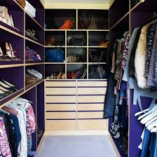 walk in closet furniture. 9 Things You Need To Know About Creating The Perfect Walk-in Wardrobe Walk In Closet Furniture I