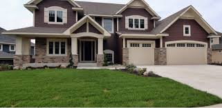 Home Exterior Design Trends For 40 Norton Homes Adorable New Home Exterior Colors Exterior