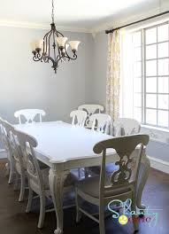 paint colors for dining room chairs. room · dining table and chairs paint colors for
