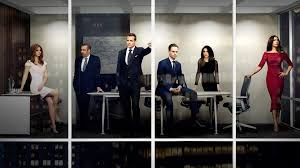 suits harvey specter office. 1920x1080 Harvey Swans Into An Office Of The Manager/owner Nets, Whose Name Or I Don\u0027t Think We Ever Learn. \ Suits Specter