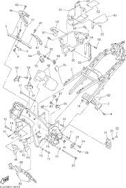 2004 yamaha fjr1300 frame oem parts diagram binatani 2004 yamaha fjr1300 frame oem parts diagram 2004 yamaha fjr1300 frame oem parts diagram