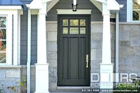6 panel exterior door panel front door 6 panel exterior door panel front door black glass