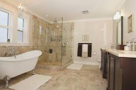 traditional marble bathrooms. Exellent Traditional Traditional Marble Bathrooms More Picture  Please Visit Wwwinfagarcom With L