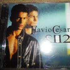 M: dueto estrella: CDs Vinyl