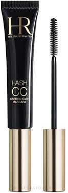 <b>Helena</b> Rubinstein Lash CC Carbon Care Mascara - <b>Тушь для</b> ...