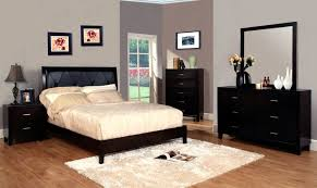 Modern Queen Bedroom Sets Cheap Queen Bedroom Sets Bedroom Furniture Sets For Cheap Classic