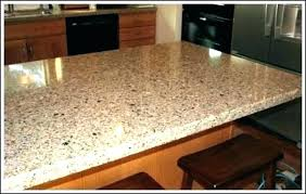 white laminate countertop installing cabinet works kitchen countertops white laminate countertop