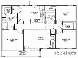cool house floor plans. Modren House Cool House Floor Plans Lovely 20 Luxury Simple Free Inside N