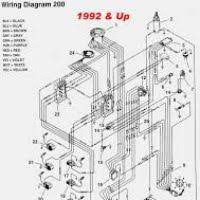 computer wiring diagram page 4 wiring diagram and schematics hp desktop motherboard wiring diagram wiring library laptop gpu diagram compaq computer motherboard wiring diagrams