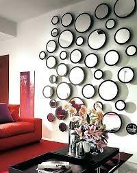small wall decor small wall decor small mirrors for wall decoration small mirrors for wall decoration small wall decor