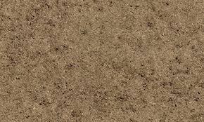 dark dirt texture seamless. Seamless Sand \u2013 D648 Dark Dirt Texture G