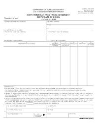 Free Certificate Of Origin Template Filename Kuramo News