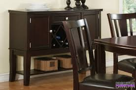 tabacon counter height dining table wine: