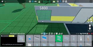 the 12 best building in roblox