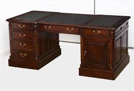 Exquisite Wooden Desks For Home Office Wood Desk Fashionable Luxury