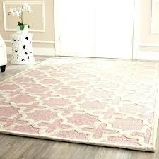safavieh cambridge rug hand tufted silver ivory wool rug 8 x safavieh handmade moroccan cambridge light
