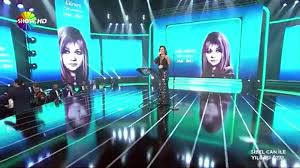 Sibel Can - Ben Yoruldum Hayat - Dailymotion Video