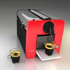 Buy online get free delivery on orders $45+. Nespresso Le Cube Coffee Maker 3ds