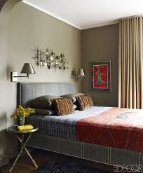 Nyc Bedroom 18 Of The Most Beautiful Rooms In New York City