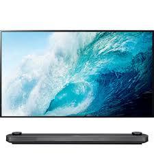 lg tv 65 inch. lg signature oled tv w - 4k hdr smart 65\ lg tv 65 inch