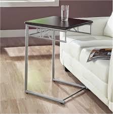 sofa table ikea. Sofa Side Table Slide Under Fresh Sofa Ikea Table Ikea