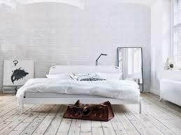 Bedroom: Minimalist Bedroom Elegant 40 Minimalist Bedroom Ideas Less Is  More Homelovr - Minimalist Lifestyle