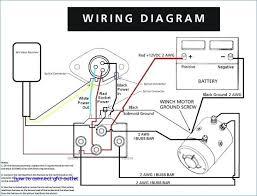 extension cord wiring diagram unique 3 wire extension cord wiring rv battery hookup diagram best of rv battery isolator wiring diagram luxury wiring diagram od rv