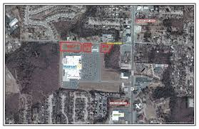 9053 Hwy 107 Sherwood Ar 72120 Commercial Property For Sale On