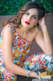 She Is Not Fat She Can Make You Fit Meet Indias Top