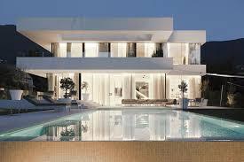 Glass House Design Ideas Pesquisa Google