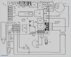 miller heat pump wiring diagram wire center \u2022 york heat pump control wiring diagram wonderful miller heat pump wiring diagram awesome goodman 4 bjzhjy net rh bjzhjy net electric heat pump wiring diagram heat pump control wiring diagram