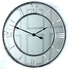 hobby lobby large wall clocks iron clock metal kids room decor ideas