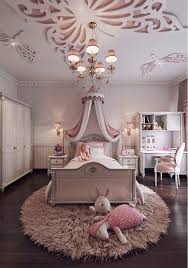 princess bedroom ideas 35 decoratoo