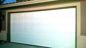 how much does it cost to install a door cost to install garage door opener awesome how much