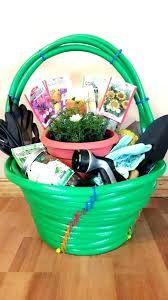 spa gift basket ideas gift baskets for las do it yourself gift basket ideas for any spa gift basket ideas