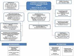 Schneider Organization Chart Radiologic Technology Organization Chart Www