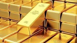 720 ton altın ne kadar yapar? 720 ton altın kaç TL? - Finans haberlerinin  doğru adresi - Mynet Finans Haber